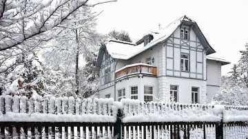 nachhause-immobilien-jugendstil-villa-ba4935ecb36518391a49c6365ee5b699b7bfec60_gr Nach Hause Immobilien - Start