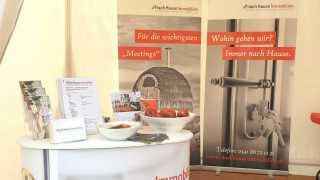 """l_2019-05-14_11.15.30 Nach Hause Immobilien - Aktuelles - Hafenfest am """"Lago di Zwenkau"""" … 12. Mai 2019"""