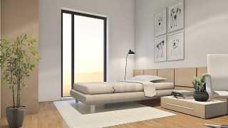 l_7ea827e1b0ead356f97be0203f6628021486d497 Nach Hause Immobilien - Aktuelles - Die Maklerinnen empfehlen
