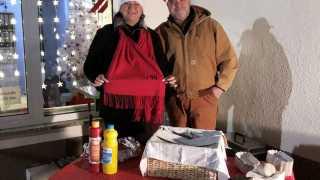 l_img_1087 Nach Hause Immobilien - Aktuelles - Vielen Dank für einen besinnlichen ersten Advent!