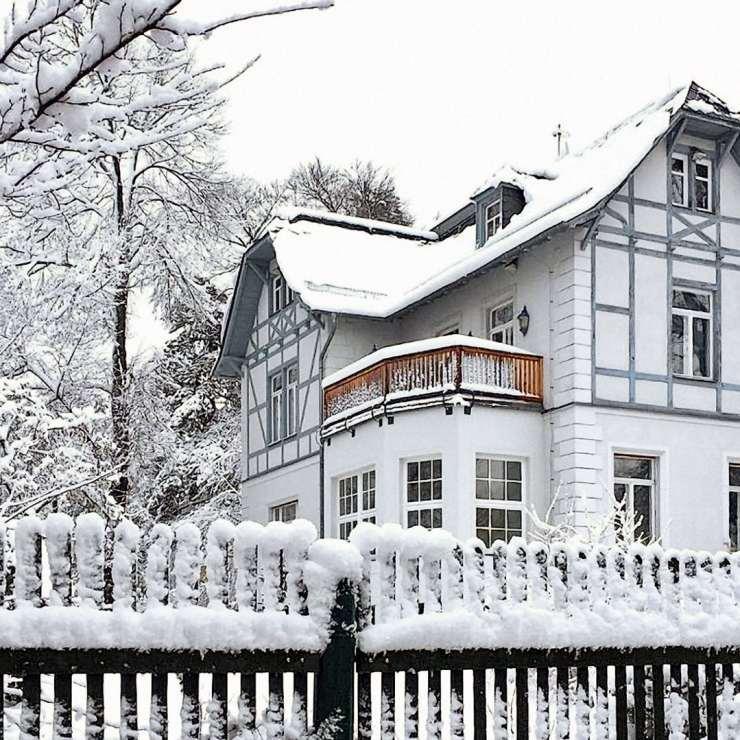 nachhause-immobilien-jugendstil-villa-ba4935ecb36518391a49c6365ee5b699b7bfec60_gr Nach Hause Immobilien - News