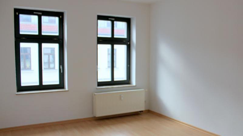 Angeboten wird eine kapitalanlagetaugliche Eigentumswohnung ...