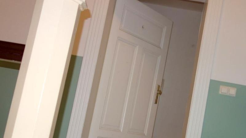 04_nachhause-immobilien_8f66de656924c067c3b06a6b78401c8ab964eed1 Zentrumsnah & hell ... Top renovierte 3-Zimmer-Eigentumswohnung nahe Artur-Bretschneider-Park