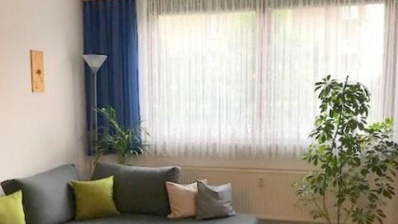 07_nachhause-immobilien_98afcffb71a2996ede378daf832b76d649006b34 Ein Badesee mit Top-Ten-Platzierung ... Zuhause im beliebten Wohnpark am Kulkwitzer See