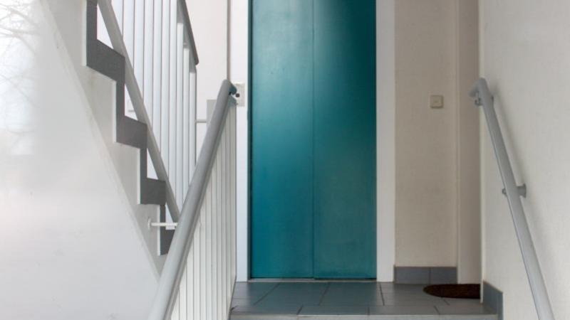 Das Wohnhaus befindet sich dank regelmäßiger Instandhaltung in einem guten Gesamtzustand.
