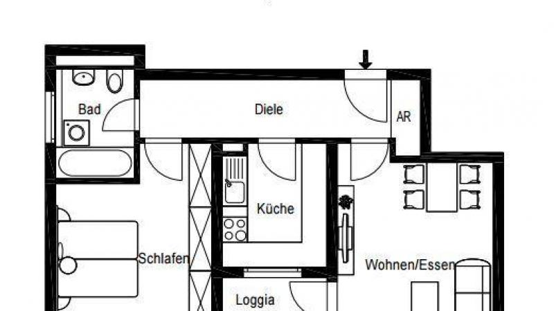 14_nachhause-immobilien_a82d0b1e1ad61f1a8507ec9544e0399e97ed2ff7 Ein Badesee mit Top-Ten-Platzierung ... Zuhause im beliebten Wohnpark am Kulkwitzer See