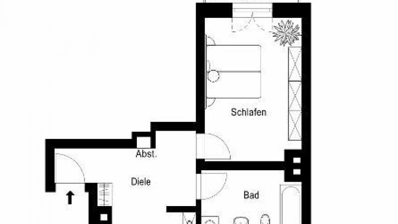 33_nachhause-immobilien_f4be9ac3cc2ed875c12dfd01d7b05d7f58f02b47 Vielversprechend ... Hohe Mietnachfrage, gute Infrastruktur, kurze Wege in City und Umland