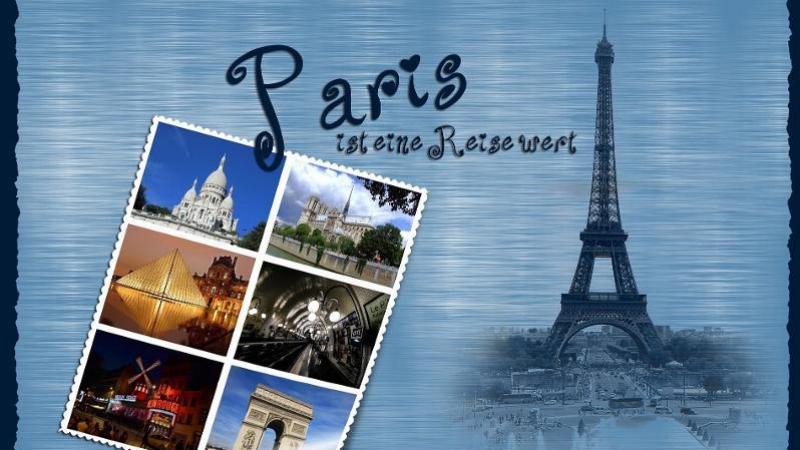 Als Erfinder der Dachform gilt der Architekt des Louvre, Pierre Lescot,