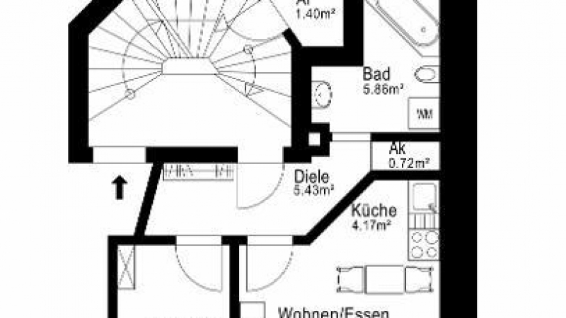 24_nachhause-immobilien_ccf0f950d7c2b981c488409eb976c24d8893df09 Ein fast schon besinnliches Leipziger Viertel ... Kleine Kapitalanlage in großer Metropole