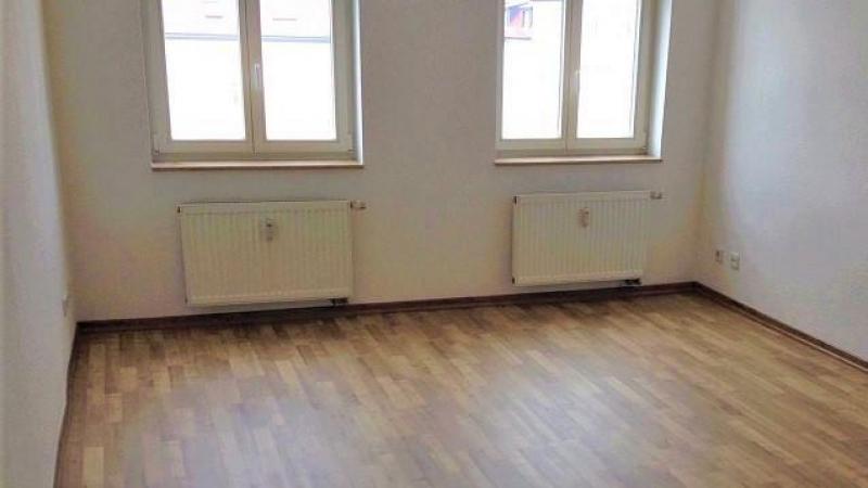 01_nachhause-immobilien_c9051e21de13fcc1c0f81d76af5f2721d3ee1d8d Für Eigennutzer ideal ... Singlebude zum Sofortbezug