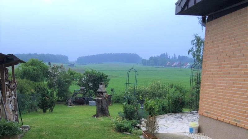 """""""Augsburg Westliche Wälder"""","""