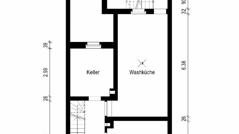 30_nachhause-immobilien_ca4cd1c659f618c4eb7dc03fe25458af9ce0380b Willkommen in der Welt der Märchen und Märchenerzähler ... Reihenmittelhaus in idyllischster Wohnlage