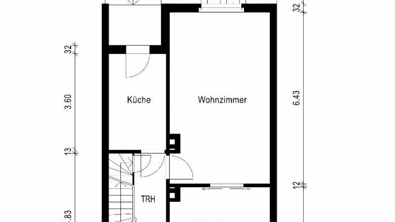 31_nachhause-immobilien_aaf351cd83748797e778cdf6b83890b3f6cbe2a8 Willkommen in der Welt der Märchen und Märchenerzähler ... Reihenmittelhaus in idyllischster Wohnlage