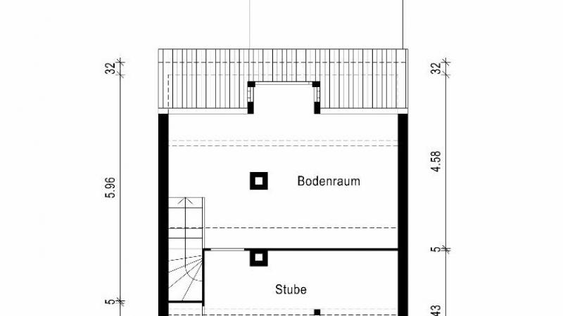 33_nachhause-immobilien_dc0590d20061b56d7ccc921afd74efe6a649e845 Willkommen in der Welt der Märchen und Märchenerzähler ... Reihenmittelhaus in idyllischster Wohnlage